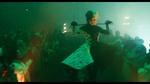 Disney's Cruella Official Trailer (4)