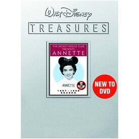 DisneyTreasures08-Anette .jpg