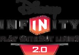 Disney infinity 2.png