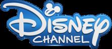 Kategori:Disney Channel