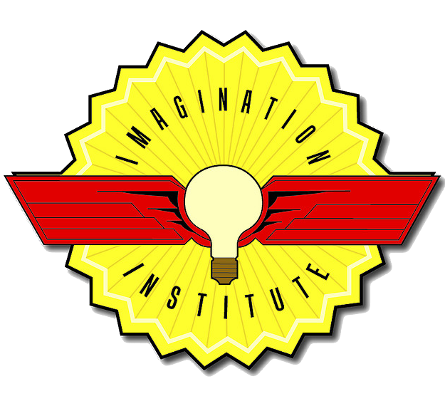 Imagination Institute