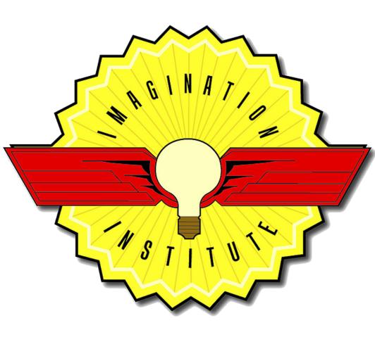 Imagination Institute