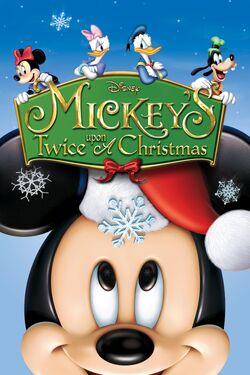 Mickey's Twice Upon A Christmas.jpg