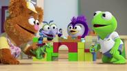 Muppet Babies 2018 01