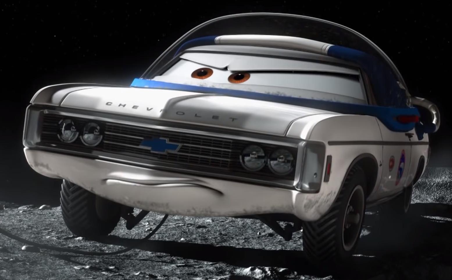 Impala 13
