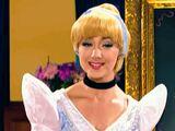 Cô bé Lọ Lem (nhân vật)