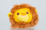 Series 2 Mayor Lionheart Tsum Tsum Mini