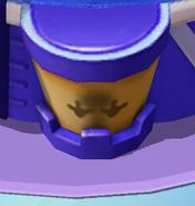 Skippy (Stitch's Great Escape)