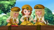 Sofia-the-First-Episode-15-The-Buttercups