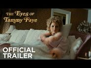 THE EYES OF TAMMY FAYE - Official Trailer - Searchlight Pictures-2