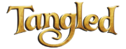 Tangled logo.png