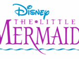 The Little Mermaid episode list