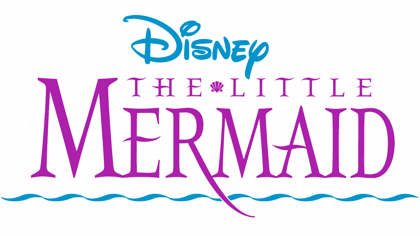 The Little Mermaid episode list