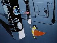 1953-melody-16