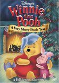 A merry Pooh Christmas.jpg