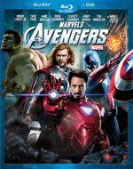 Avengers BD.jpg