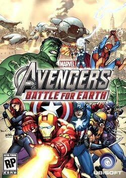 Avengers Battle for Earth.jpg