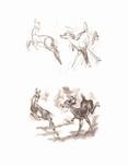 Bambi sketchbook 052