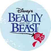 Beatty and the Beast Jr..jpg