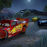 Cars 3 Driven to Win 5.jpeg