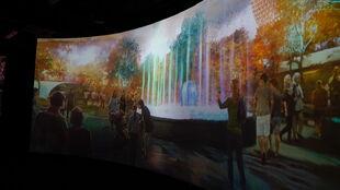 D23-parks-panel-displays-marvel-avengers-campus-epcot-posters-concept-art-august-2019 163-1200x675