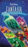 Fantasia2000VHS.jpg