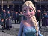 Elsa (Kraina lodu)