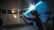 Galactic-starcruiser-concept-art-3-1200x675
