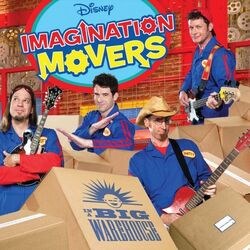 Imagination movers in a big warehouse.jpg