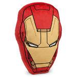 Iron Man 3 Plush Pillow - 17''