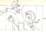KP - Production drawings 4