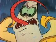 Magica's Fears - Ducktales D.png