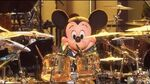 """Mickey Mouse """"Friend Like Me"""" Performance - Mickey's 90th Spectacular"""