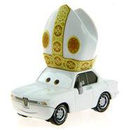 Papież Panion IV2