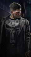 Punisher 01