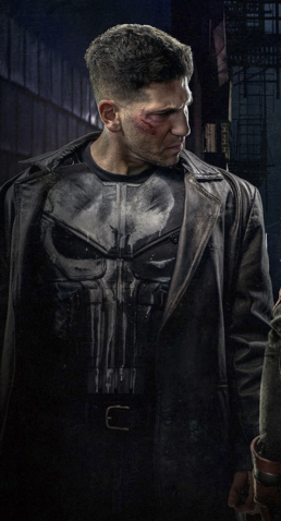Punisher 01.png