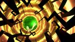 Sorcerer succumbs to darkness