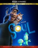 Soul 4K.png