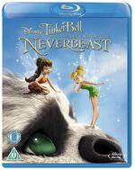 The Legend of the NeverBeast Blu-ray UK.jpg