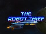 The Robot Thief