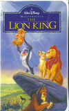 The lion king masterpiece vhs.jpg