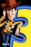 Toy story three ver5 xlg