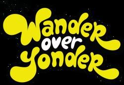 Wander Over Yonder logo.png