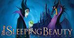 2014-Disney-Sleeping-Beauty-Diamond-Edition-Blu-Ray-DVD-Digital-HD