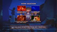 Aladdin scene selection menu 1 2019