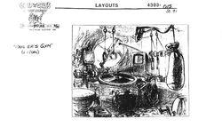 Chip 'N' Dale - Rescue Rangers Concept 9.jpg