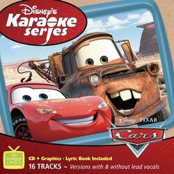 Disneys karaoke series cars.jpg