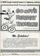 Goofy freeway1