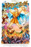 Hercules (película)