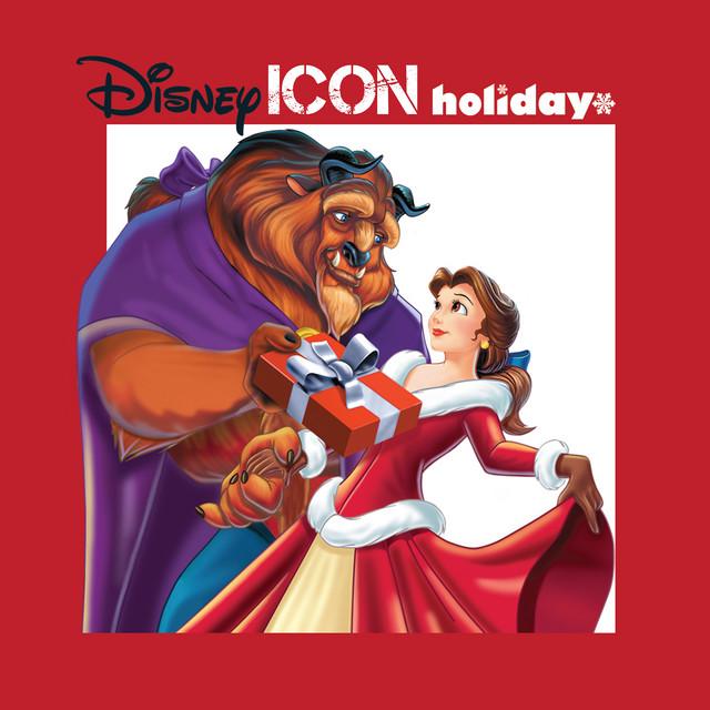 ICON: Disney Holiday